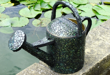 writtle-watering-can